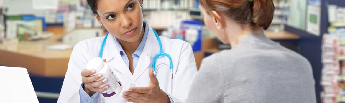 Why are Self-Efficacy and Personal Agency Such Important Factors to Address in Health Care?