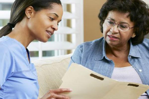 Making the Case for Adopting the Motivational Interviewing Approach  in the Healthcare Setting