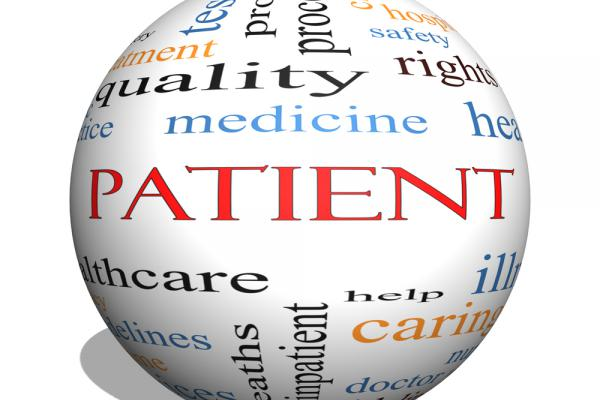 Part 2: The Missing Link: Meeting Current Quality Standards While Remaining Patient-Centered